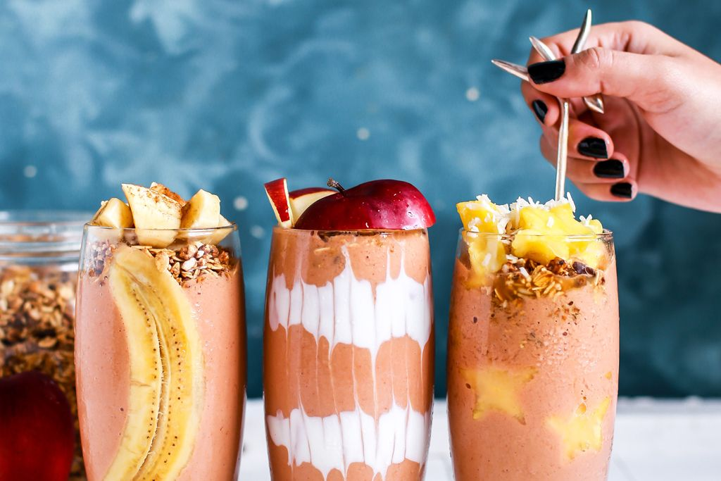 3 Summer cocktails recipes you can prepare at home